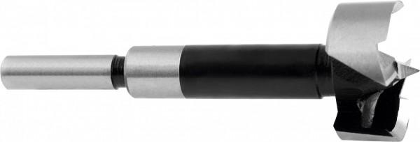 Forstnerbohrer 35,0 mm
