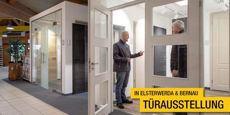B2b Webshop Holzfachhandel Holz Zentrum Theile In
