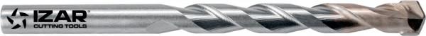Betonbohrer-HM 75x 4,0 mm
