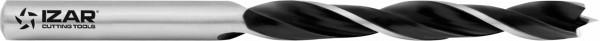 Holzbohrer 109x 7,0 mm