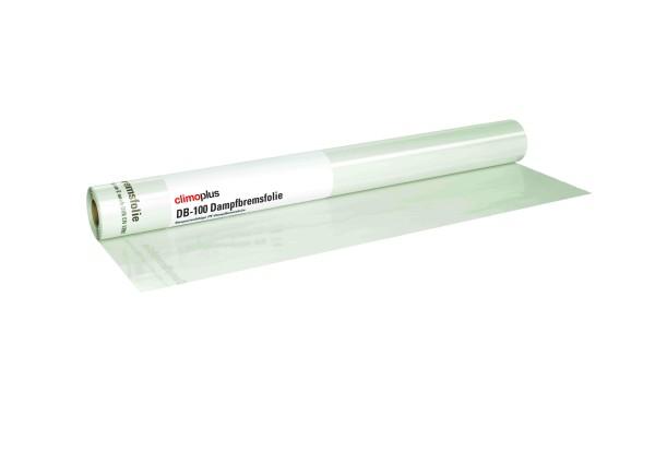 climowool DB-100 | 4.000 x 25.000 mm