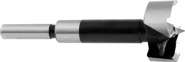Forstnerbohrer 25,0 mm