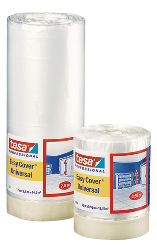 tesa Easy Cover Universal