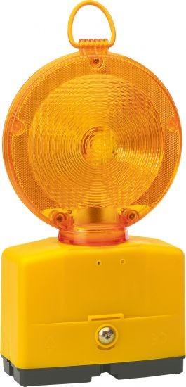 Triuso Verkehrssicherungsleuchte LED