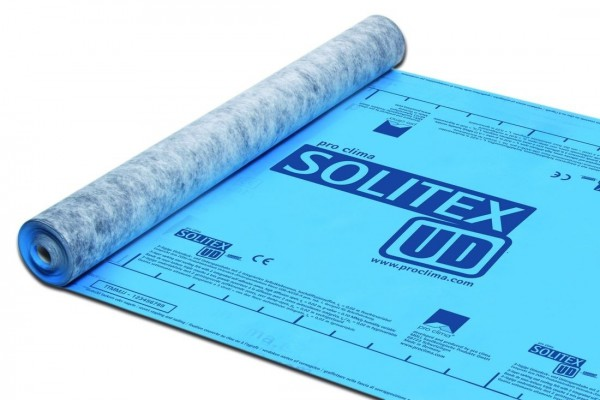 pro clima SOLITEX UD connect | 0,5 x 1.500 x 50.000 mm
