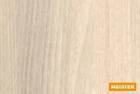 Meister Dekorpaneele Terra DP 200 | Alabaster-Akazie 158