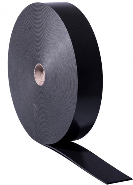 Dichtungsband | B 9,5 x L 3.000 cm