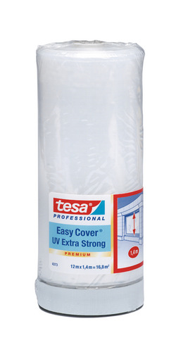 tesa Easy Cover UV extra stark