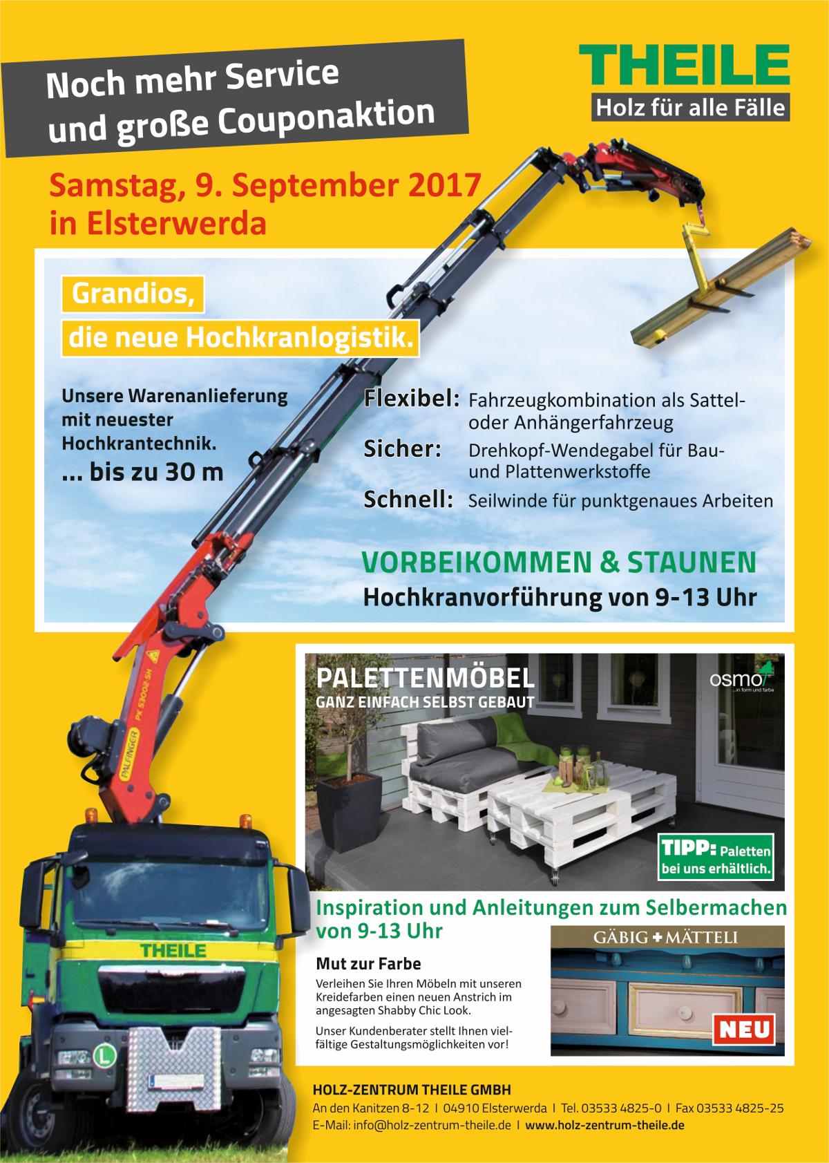 Theile-Handzettel-A4-Elsterwerda_klein