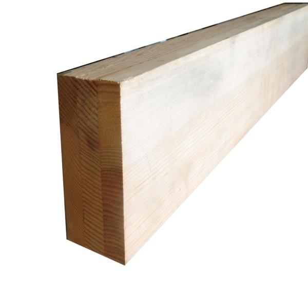 kantel kiefer keilgezinkt 3 fach verleimt 6000 x 86 x 84 mm. Black Bedroom Furniture Sets. Home Design Ideas