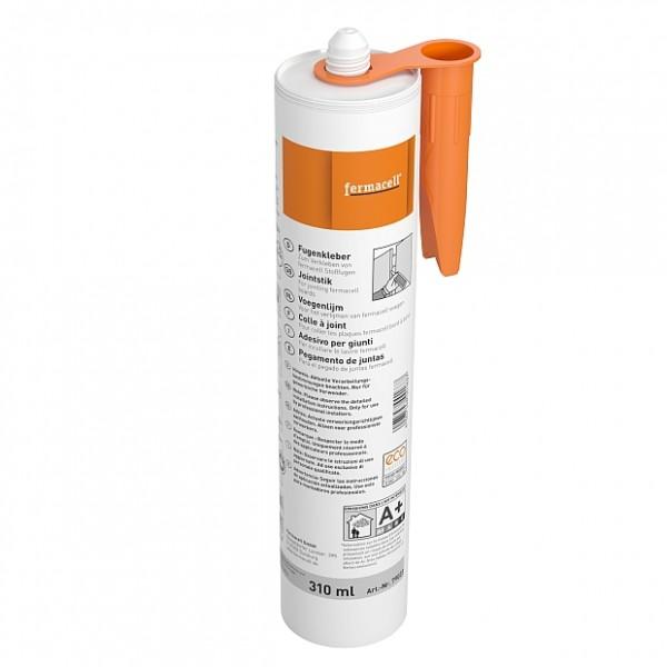 fermacell Fugenkleber 310 ml