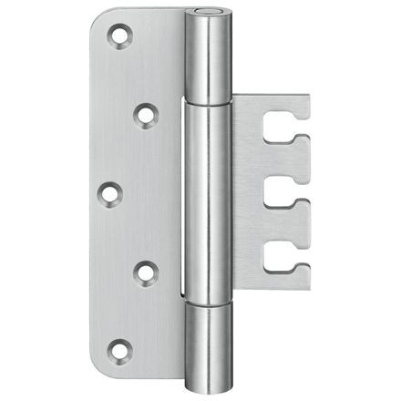 Objektbänder VX 7729/160-18-3