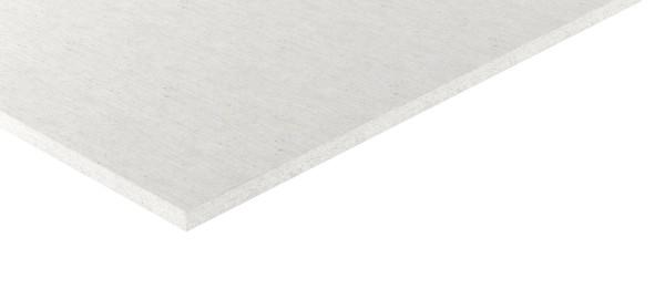 fermacell Gipsfaserplatte FC12 | 12,5 x 1250 x 2000 mm