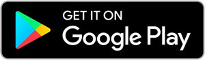 KronoDesign GooglePlay