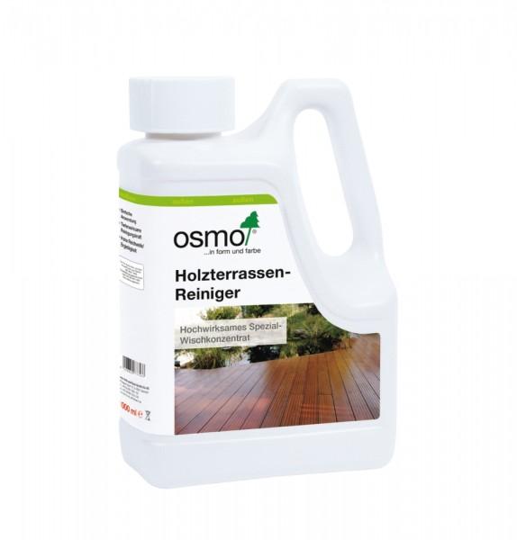 OSMO Holzterrassen-Reiniger