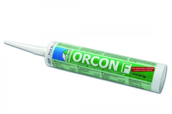 pro clima ORCON F 310 ml