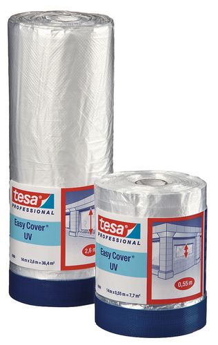 tesa Easy Cover UV