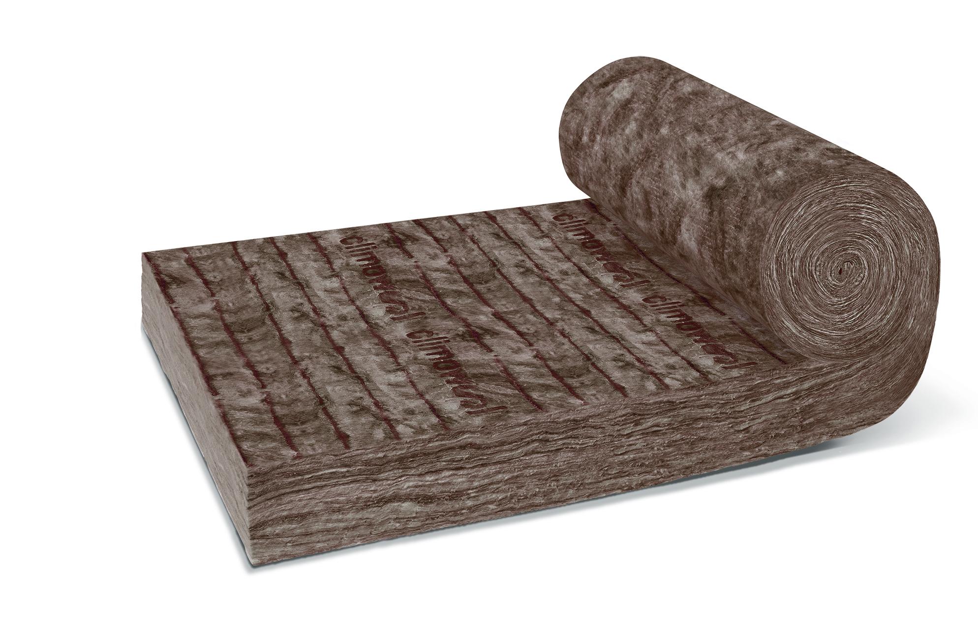 klemmfilz 120 mm excellent gasbeton porenbeton sge hm. Black Bedroom Furniture Sets. Home Design Ideas